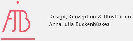 Julia Buckenhueskes